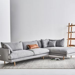 Scandinavian Sofa Beds in 2019 | Scandinavian sofas, Sofa ...