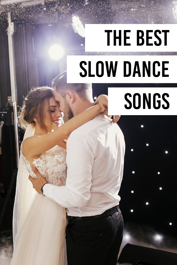 Top 10 Slow Dance Songs From The Dating Divas Slow Dance Songs Wedding Slow Dance Songs Slow Dance