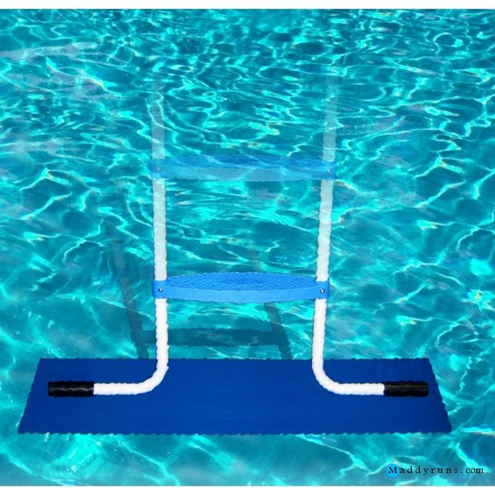 Above Ground Pool Pad Ideas do it yourself round above ground swimming pool installation 1 of 2 Swimming Poolswimming Pool Ladders For Above Ground Pools Ideas Rectangular Pool Steps Ladder Parts
