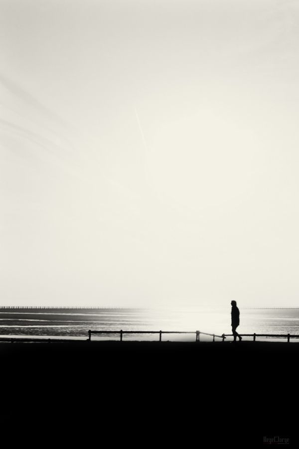 """sunrise"" by Hegel Jorge"