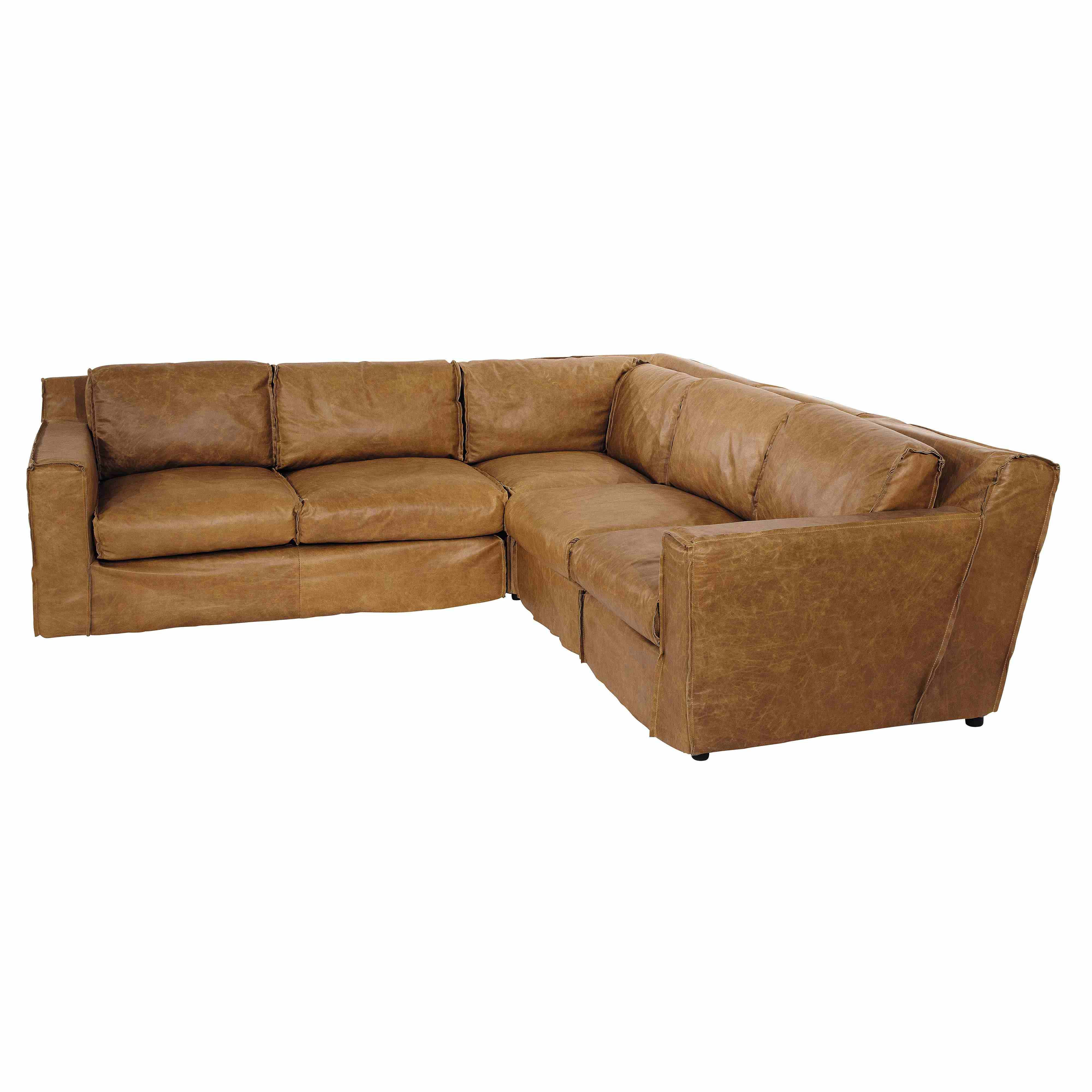 4 Seater Chesterfield Corner Sofa Sofas Happy Spaces Chesterfield Sofa Corner Sofa Sofa