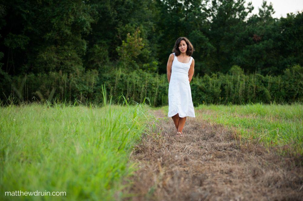 tall grass field sunset. Portrait Of Women In Tall Grass Field With Sunset Atlanta, Georgia. Join Me