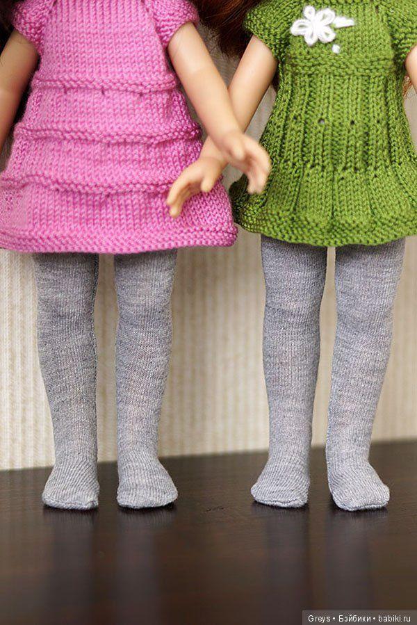 Скачать бесплатно книгу куклы из носка