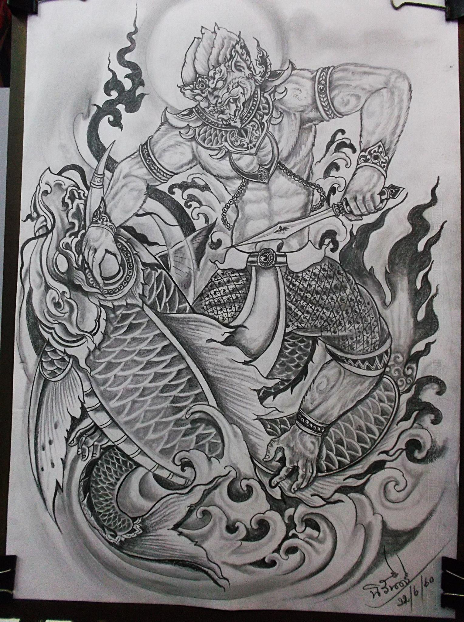 Pin Caylee Pitts Tattoos Tattoo Ideen