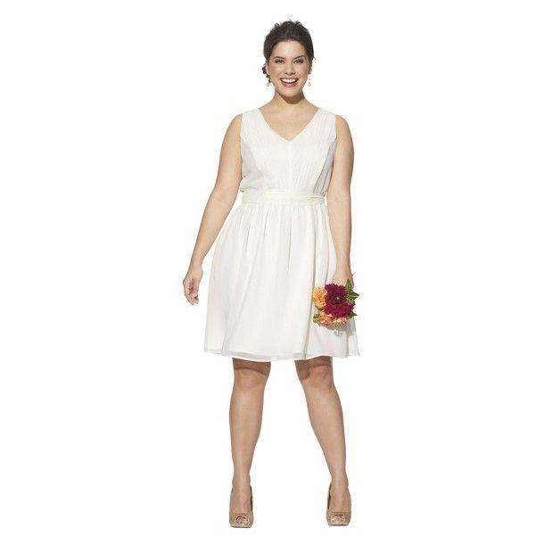 Plus Size News Target Plus Size Bridesmaid Dresses Now Online For