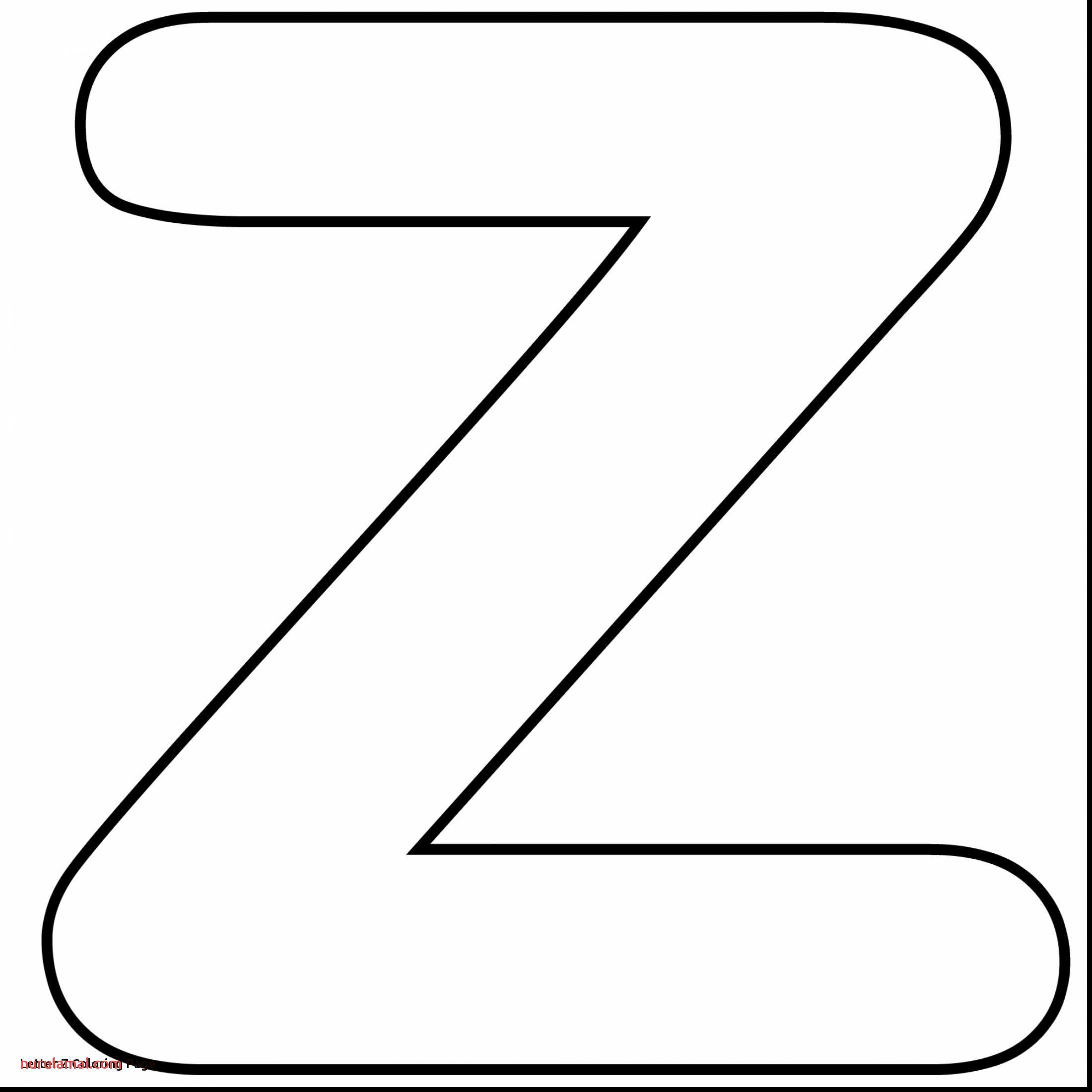 Letter Z Worksheets Printable Printable Banner Letters Free Printable Letters Free Printable Banner Letters [ 2200 x 2200 Pixel ]