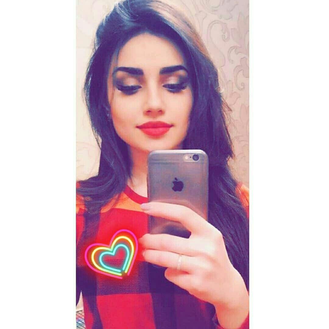 Hafsa Arain Beautiful Girl Photo Cute Girl Face Stylish Girls Photos
