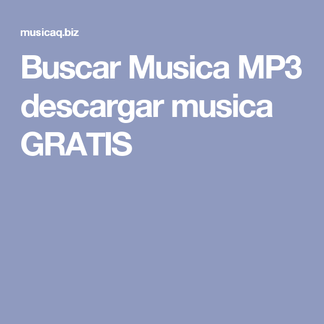 Buscar Musica Mp3 Descargar Musica Gratis Bobby Vinton Vinton Bobby