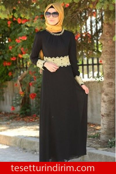 Sefamerve 2015 2016 Sonbahar Kis Tesettur Elbise Modelleri Ve Fiyatlari Kapaligiyimi Sefamerve Sefamervegiyim Sefamervegiyimelb Fashion Dresses Maxi Skirt