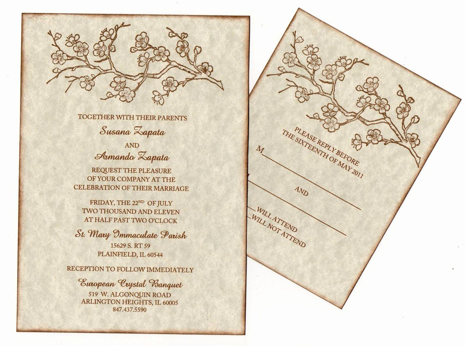 Hindu Wedding Invitation Template Inspirational Wedding Invite Indian Wedding Invitation Card Design Indian Wedding Invitation Cards Wedding Invitation Samples