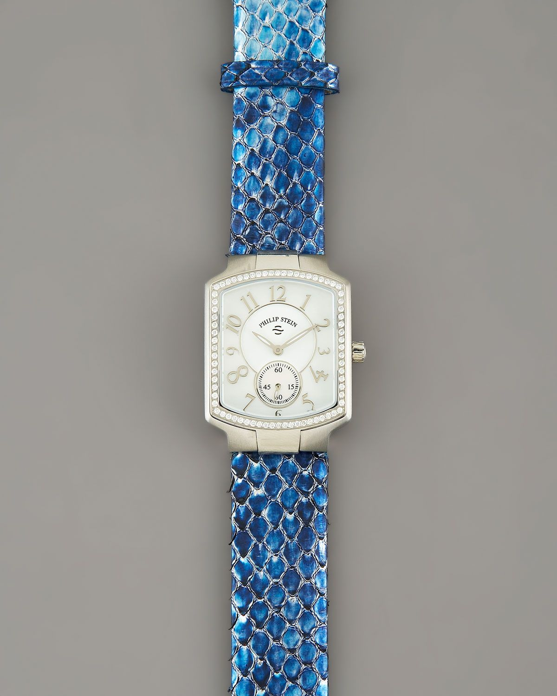 http://harrislove.com/philip-stein-diamond-watch-head-blue-python ...