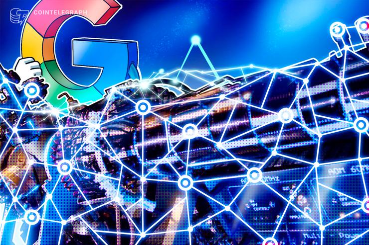 Google's Quantum Computer Breakthrough Not a Risk to