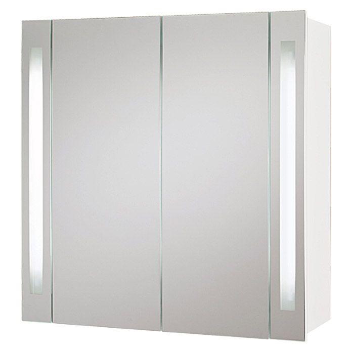1000+ ideas about Spiegelschrank 80 Cm on Pinterest - spiegelschrank badezimmer 70 cm