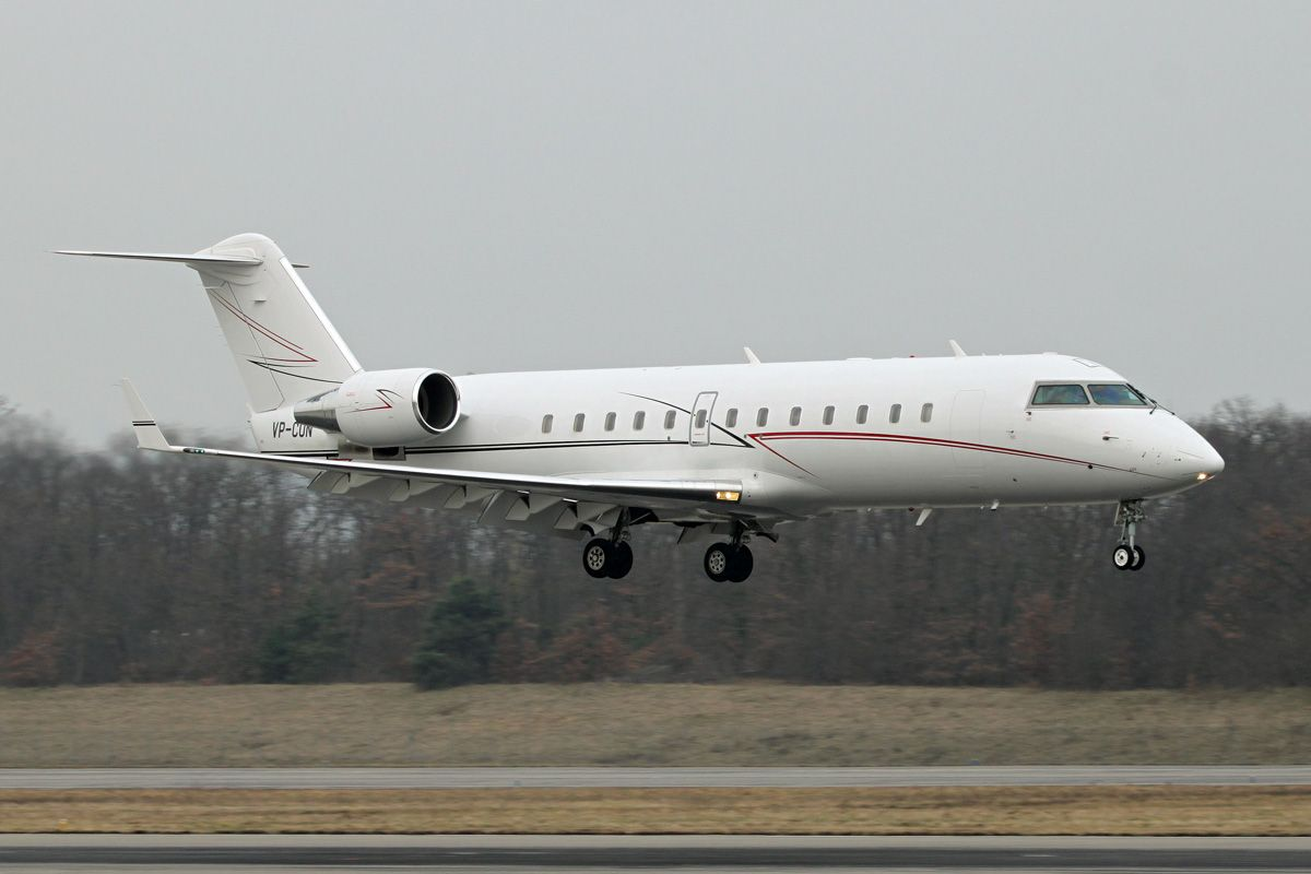 $399 Private Jet. Book Now! www.flightpooling.com Everyone's Private Jet. Bombardier Challenger 850 #charter #flight