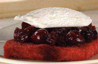 Çikolatalı, meyveli, hamur işi, kekli, sütlü, özel, pratik, hafif, yoğun… Aradığınız tüm dondurmalı tatlı tariflerini www.cartedor.com.tr adresinde bulabilirsiniz.