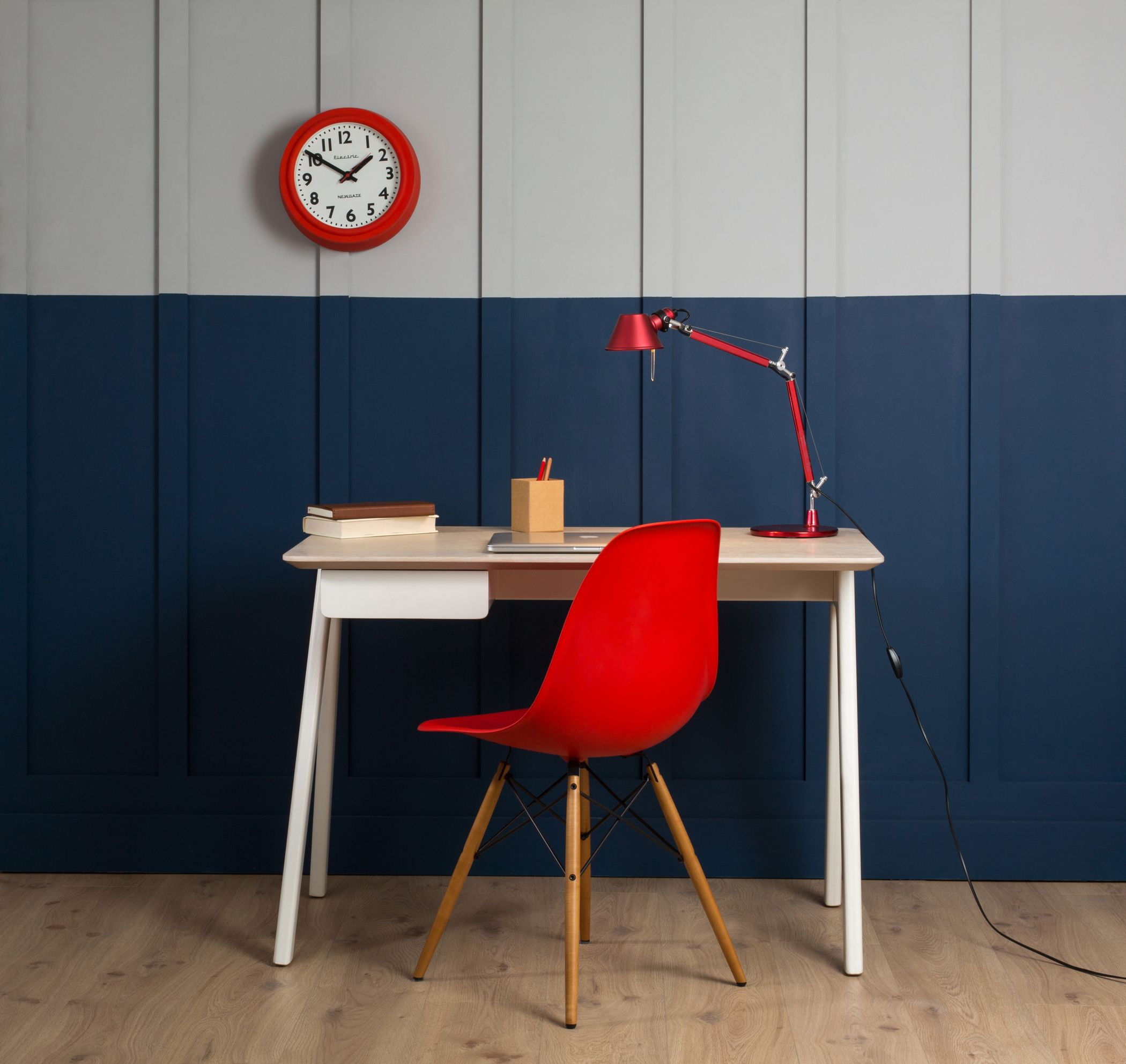 office backdrop. Office Spaces Backdrop O