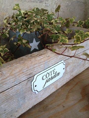 Pot En Zinc Casa. Good Cute Tea Pot Painted With Sunflowers With Pot ...