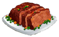 File:Recipe-German Meatloaf.png