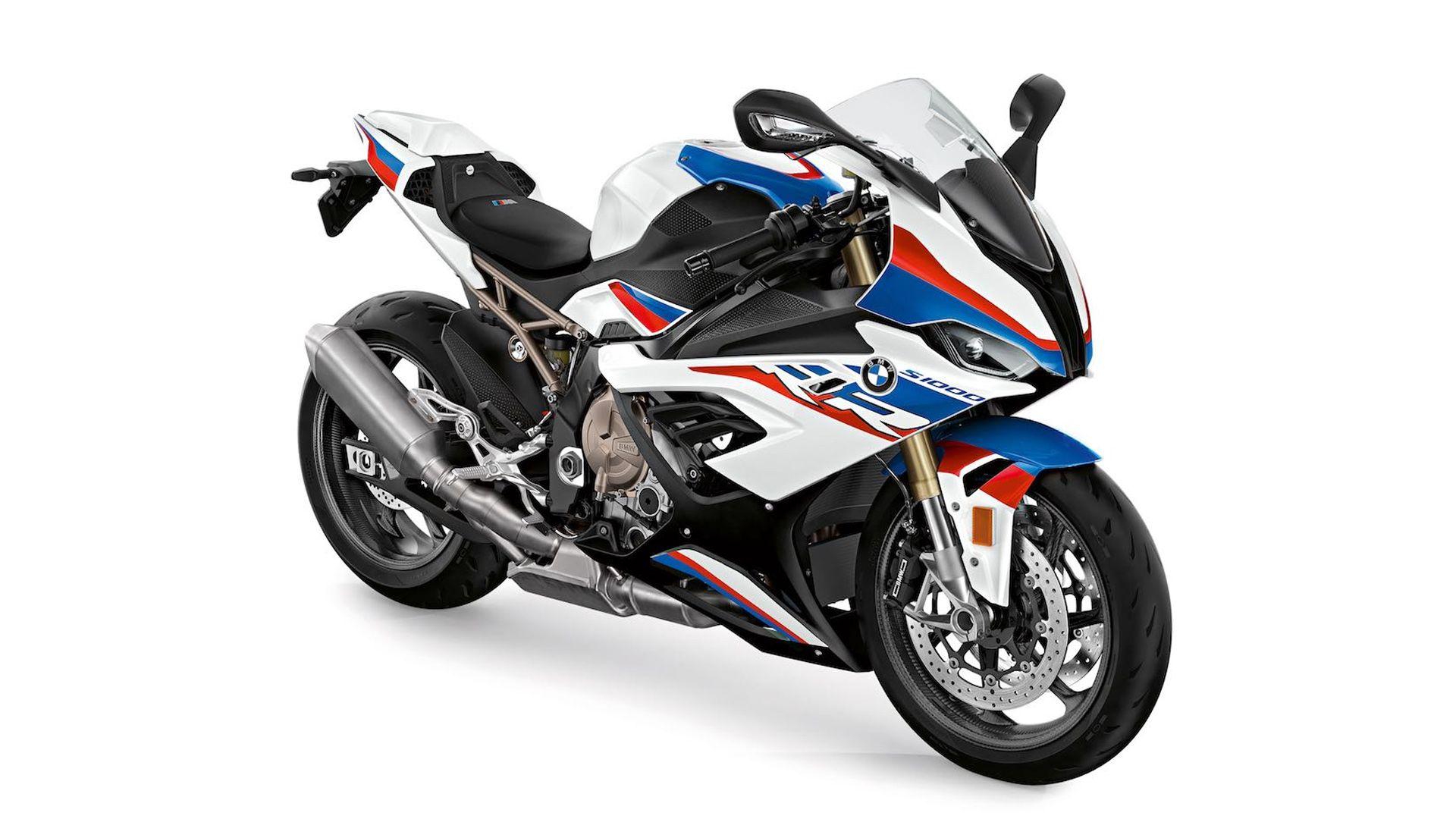 2020 Bmw S1000rr Bmw S1000rr Bmw S Bmw Motorrad