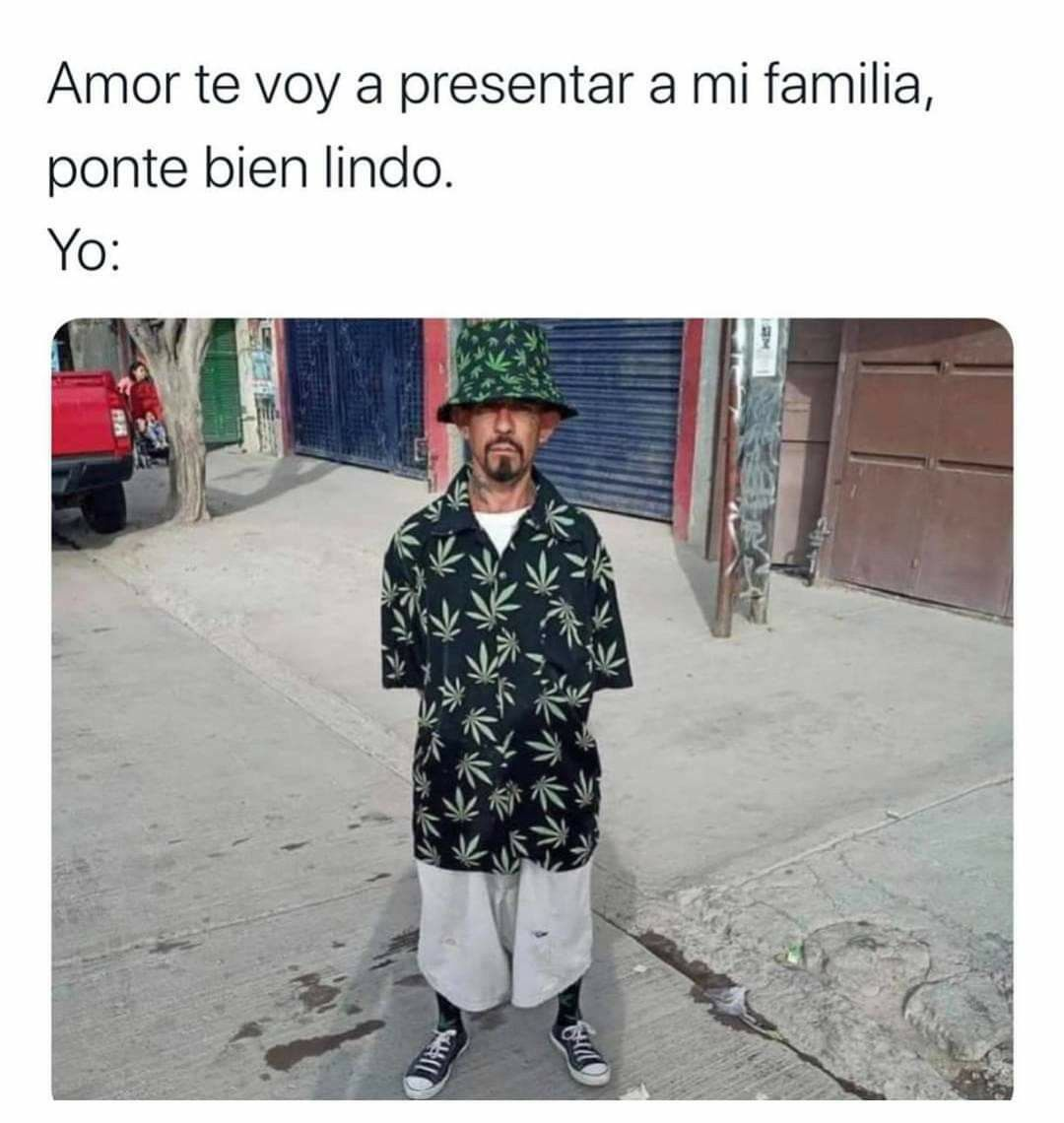 Meme En Espanol Instagram Instagram Photo Photo And Video