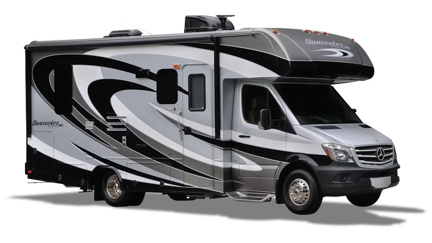 Rv Dealers In Grand Rapids Mi >> New Rv Manufacturers Companies And Builders We Offer