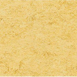 Armstrong Linoleum Flooring Lp076 Yellow Straw Marmorette