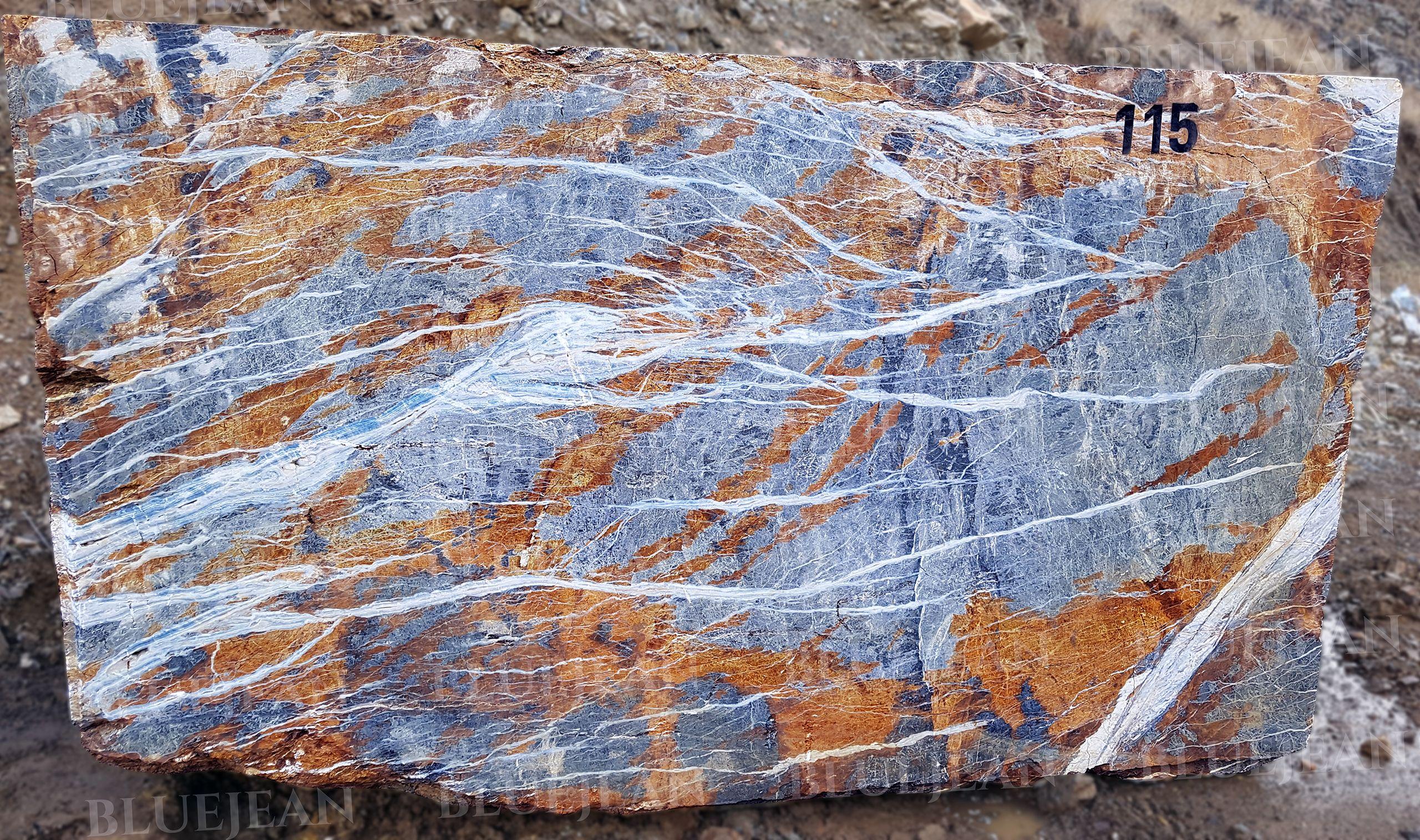 Bluejean Marble From Turkey Blue Bluejean Bluejeans Marble Stone Design Slabs Bluejeansmarble Bluejeanmarble Bluemarm Stone Quarry Blue Marble Stone