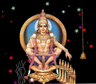 Swami ayyappa telugu mp3 songs free download   isongs mp3.