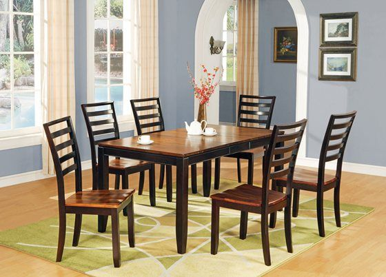 Kane S Furniture Abaco 5pc Dining Extendable Dining