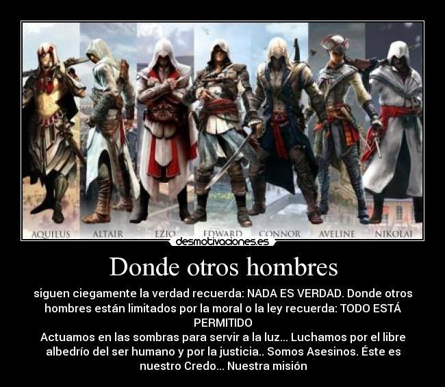 Nikolai Orelov Buscar Con Google Assassins Creed Series Assassin S Creed Assassins Creed