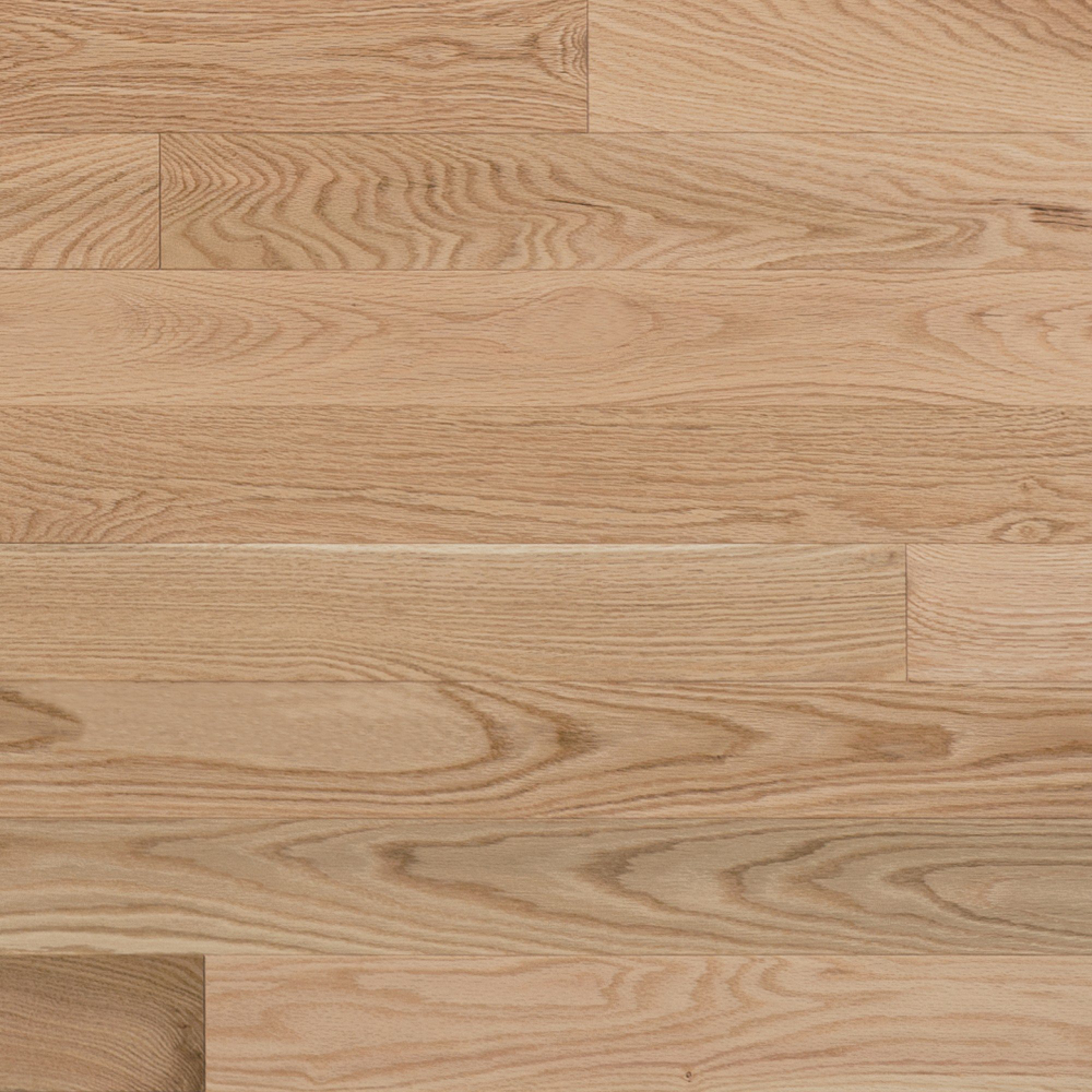 Mirage Hardwood Floors Red Oak Exclusive Smooth Hardwood Floors Red Oak Solid Hardwood Floors