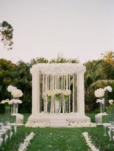 5 tips to decorate your outdoor wedding pinterest wedding and nigerian outside wedding decoration ideas 191 5 tips to decorate your outdoor wedding junglespirit Choice Image