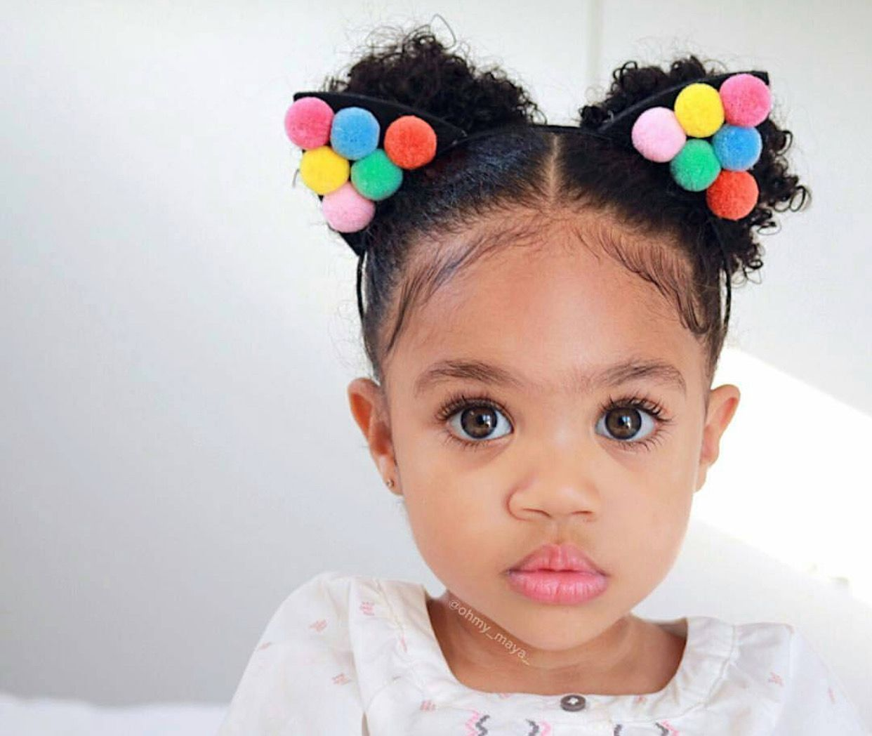 Cute Baby Hairstyles Unique Pintrash Mammal On Little Babies  Pinterest  Babies Baby