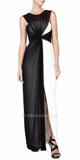 e4607a486ad Wedding guest dresses from edressme are so spectacular that you might  outshine the bride.