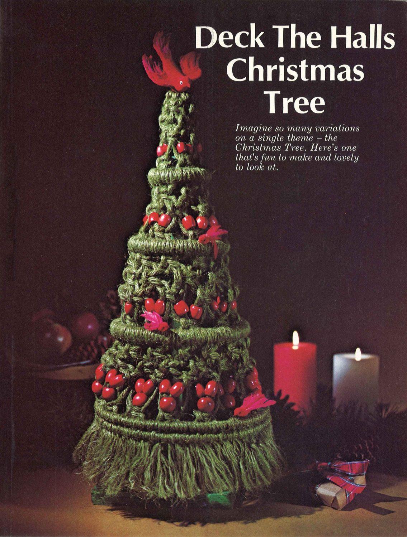 Pin On Christmas Diy Deco
