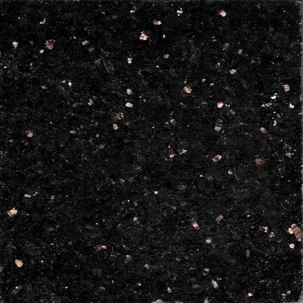 Wet Bar Countertop Granite Black Galaxy Black Granite