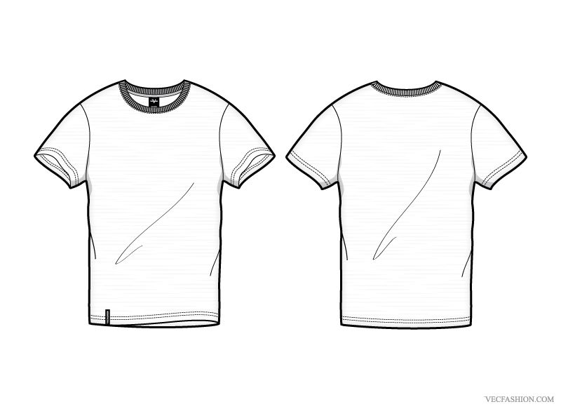 Scribble Drawing T Shirt : Men s sportswear cads google search sketch pinterest