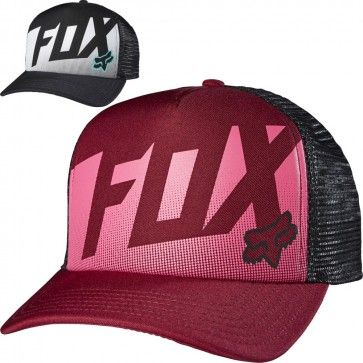 new style de223 7e970 norway fox racing baseball hats vancouver 755df 66589
