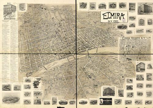 1w-ny-el-1901.jpg (500×352)