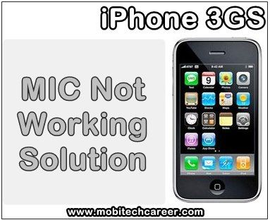 Pin by Mobi Tech Career on Mobile Repairing Course in Hindi