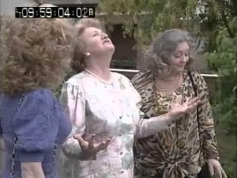 Keeping Up Appearances Blooper Reel British Tv Comedies Keeping