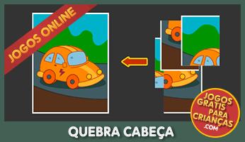 Jogo De Quebra Cabeca Online Para Criancas Jogos Jogos Para Criancas Jogos Quebra Cabeca