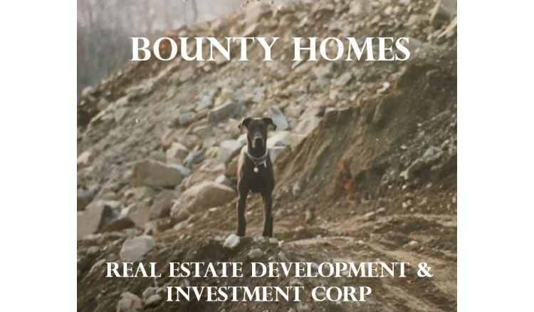 Safe home investment corp hireinvestment scam