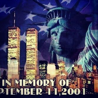 I am an immigrant in America and might not be an American by Birth but I am an American by Heart. The greatest Country for Lifestyle and Opportunity. I moved here 7 years ago and this was the greatest time of my life. United we stand, divided we fall. ‪#‎GodBlessAmerica‬ #TogethgerWeStand #9/11
