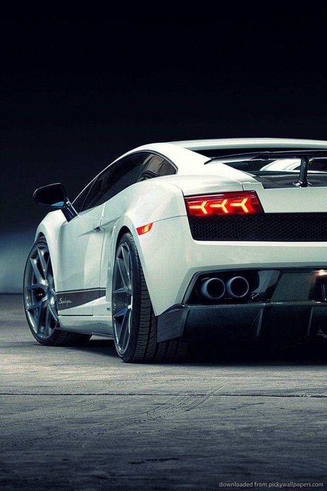 Lamborghini Wallpaper For Iphone Group 640x960 34 Wallpapers