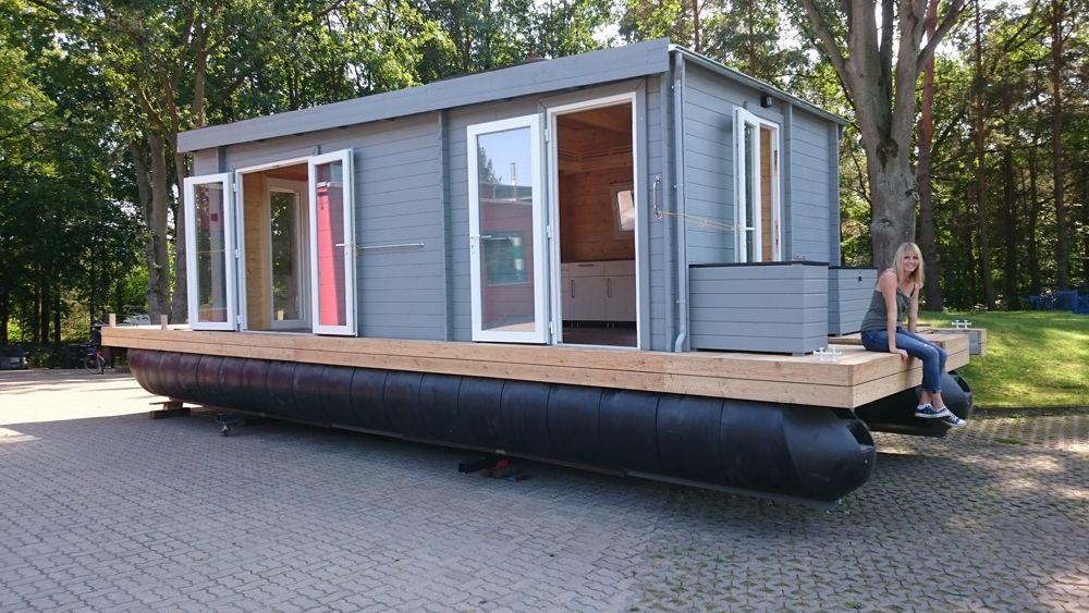 Floating Dock On Mobile Home on mobile river, mobile swimming pool, mobile shipyard, mobile hot tub, mobile restrooms, mobile storage shed, mobile island, mobile bridge, mobile floating deck,