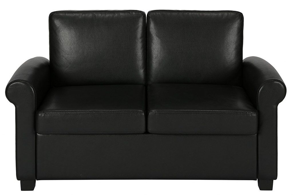 Pin By Nikiforov On Leather Couch Under 500$ | Pinterest | Living