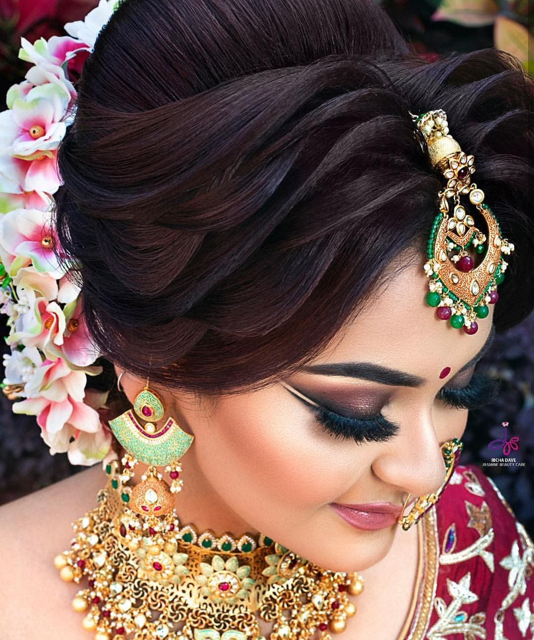 bridalheadband #bridalheadpieces #bridalaccessories #bridalheadwear