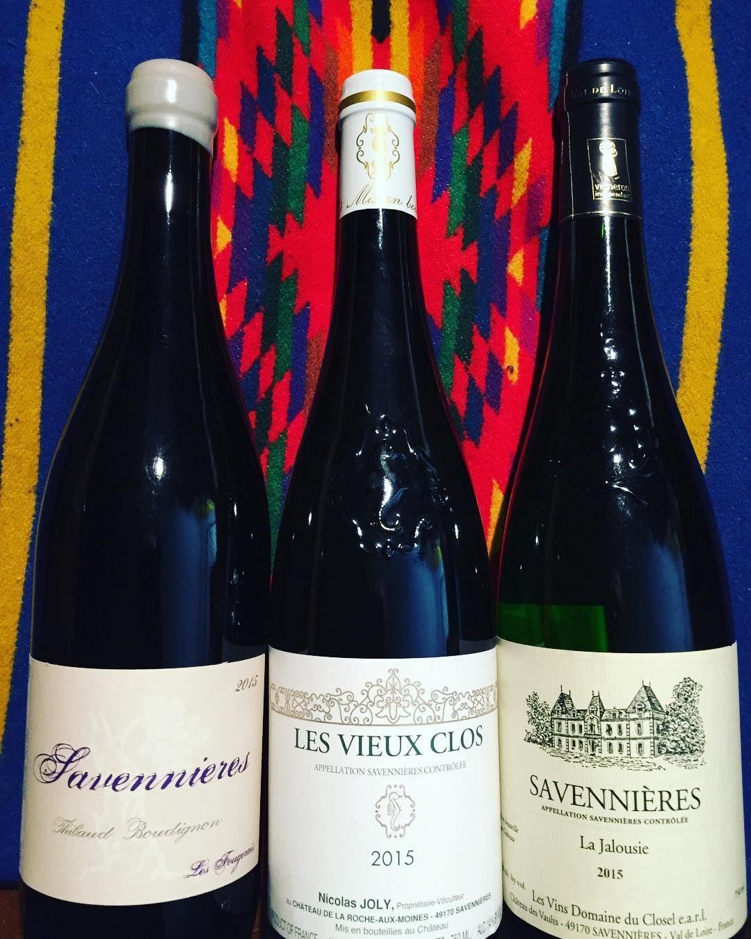 Pin Di Rusli Budirahardjo Su Wine Time Vino Rosso Vino Bevande