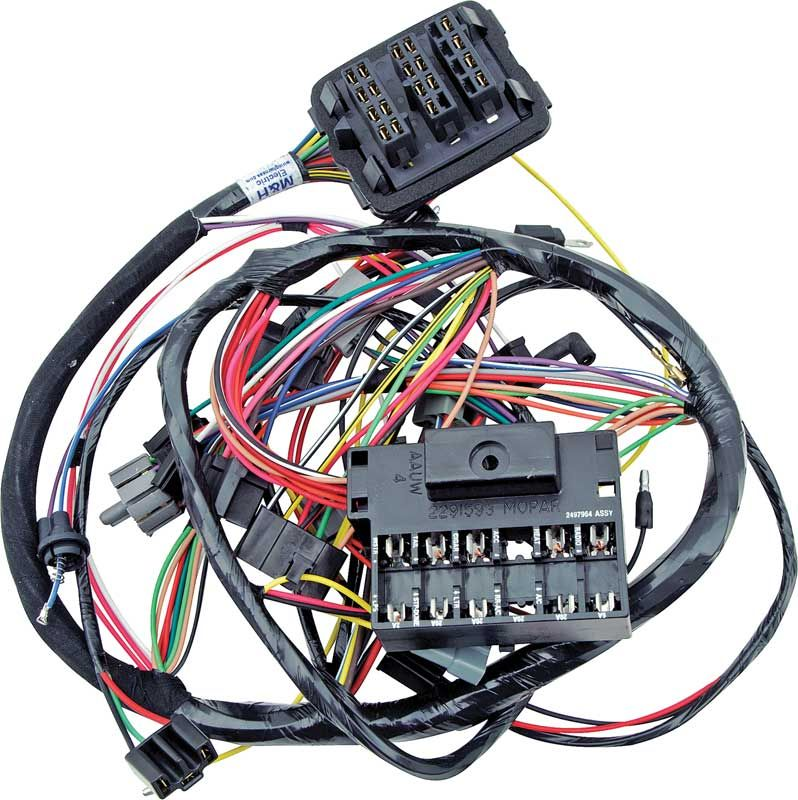 Super Mopar Wiring Harnesses Wiring Diagram Database Wiring Cloud Pendufoxcilixyz